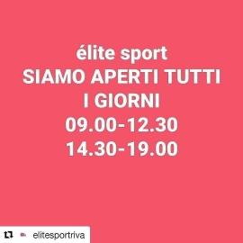 NUOVI ARRIVI www.elitesporiva.it #Campagnolo #abbigliamentobici #gravel #MTB #roadbike #gravelbike #gravelride #gravelride #gravelriders #Rivadelgarda #vallediledro #gardalake #gardasee #laponale #elitesport