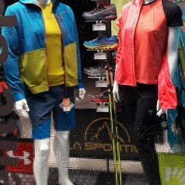 NEW COLLECTION  SPRING-SUMMER 2020 www.elitesportriva.it  NUOVI ARRIVI PRIMAVERA-ESTATE 2020 #MTB E #CICLISMOSUSTRADA #TENNIS #RUNNING #FITNESS  #FOX #Nalini #Karpos #Rivadelgarda #Ledro #Uvex #lagodigarda #Bell #lagodiledro #Adidas #elitesport #elitesportriva #Nike #northlake #Camelbag #Matt #Caschimet #met #helmet #salice #gardalake  #lasportiva #freerider #trentino #gardatrentino