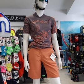 NUOVI ARRIVI www.elitesportriva.it  Abbigliamento multisport #malojaclothing #caschiuvex  #maloja #uvex #karpos #nalini #scott #scottbikes #foxmtb #mtb #mtbhelmet #rivadelgarda #ledrolake #gardasee #gardalake #laponale