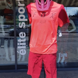 NEW COLLECTION  SPRING-SUMMER 2020 www.elitesportriva.it  NUOVI ARRIVI PRIMAVERA-ESTATE 2019 #MTB E #CICLISMOSUSTRADA  #FOX #Nalini #sport #Rivadelgarda #Ledro #Uvex #lagodigarda #Bell #lagodiledro #Giro #elitesport #elitesportriva #maloja #northlake #Camelbag #Matt #Caschimet #met #bikehelmet #salice #gardalake  #bianchimilano #freerider #trentino #gardatrentino #girovagandointrentino #busa #followus