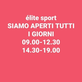 www.elitesportriva.it  #siamoaperti #lockdown #sportugualesalute #elitesportriva.it