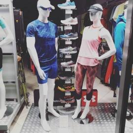 NEW COLLECTION  SPRING-SUMMER 2020 www.elitesportriva.it  NUOVI ARRIVI PRIMAVERA-ESTATE 2020 #MTB E #CICLISMOSUSTRADA #TENNIS #RUNNING #FITNESS  #underarmour #Karpos #Rivadelgarda #Ledro #Uvex #lagodigarda #Bell #lagodiledro #Adidas #elitesport #elitesportriva #Nike #northlake #Camelbag #Matt #Caschimet #met #helmet #salice #gardalake  #lasportiva #freerider #trentino #gardatrentino #Vallediledro