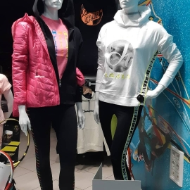 #Repost @patriziocellana (@get_repost) ・・・ NUOVI ARRIVI  PRIMAVERA- ESTATE  SPRING-SUMMER 2020 www.elitesportriva.it  #RUNNING #champion #cmp #deha #Santacruz #underarmour #freddy #converse #adidas  #deha  #canadiens #nike  #ponale #ponalestrasse #ponalealto #ponalealtobelvedere #lagodigarda #gardalake #lakegarda #lakegardaitaly #gardaoutdoors #gardatrentino #instagardalake #lagodiledro #ledrolake